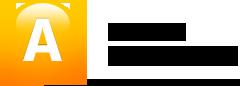 Аккорд logo