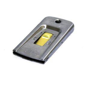 GT 138 Держатель металлический для GT 137, 140