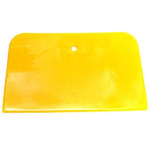 Жёлтая трапеция GT 088