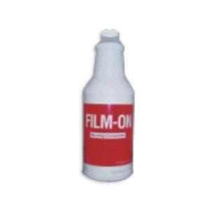 GT 735 Жидкость для установки плёнок «Film on» Концентрат для установки плёнки на стекло