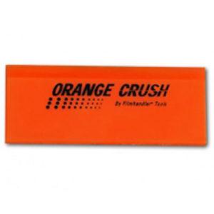 GT 257 Выгонка Orange Max