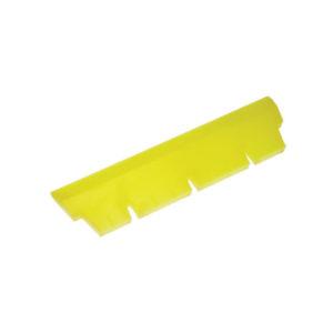 GT 1069Y Сменная жёлтая вставка