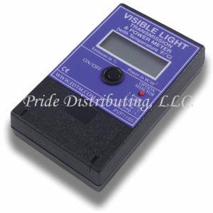 GT 966 Измеритель прохождения видимого света и прохождение тепловой энергии