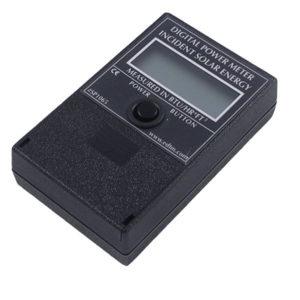 GT 967 Измеритель BTU-метр BTU-метр, прибор измеряющий прохождение солнечного тепла
