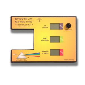 GT 982 Измерительный прибор Spectrum Detective Meter
