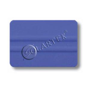 Синяя выгонка 3М. 10см