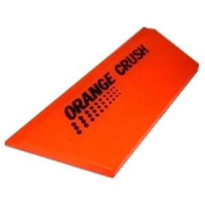 GT 258 Выгонка Orange Max угловой